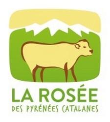 Rosée des Pyrénées